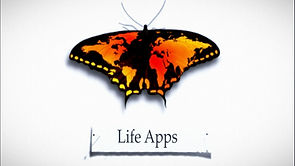 LifeApss_02_edited.jpg