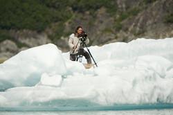 Alaska Selvagem (2014)