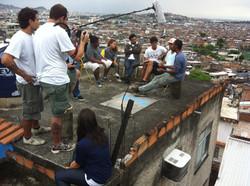 Life Apps_Favela Farm (2013)