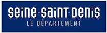 logo seine saint denis.jpg
