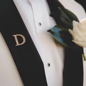 Sydeny Wedding Photography by Katsu-77.j