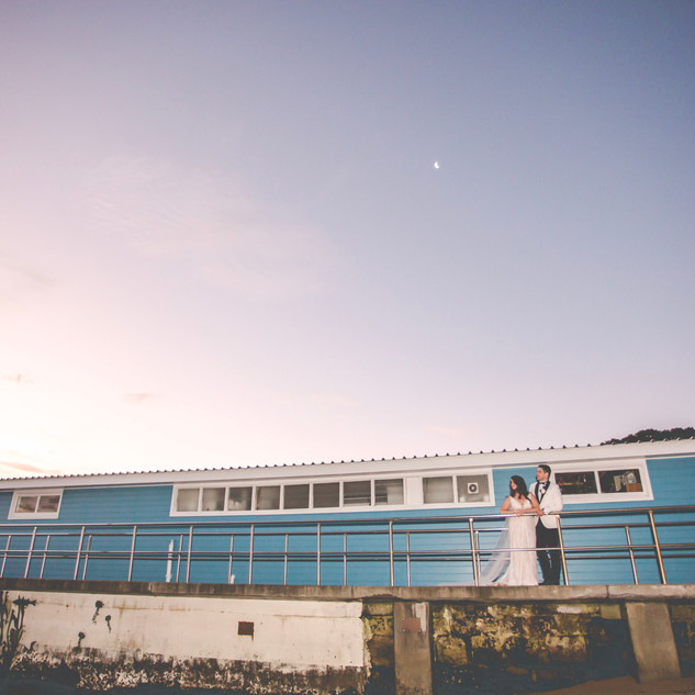 Sydeny Wedding Photography by Katsu-323-