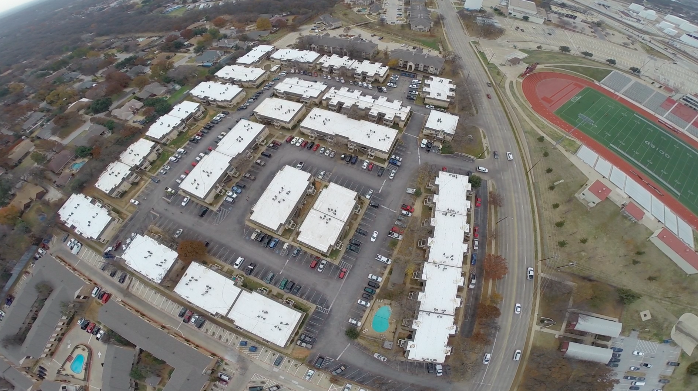 Regional Place - Drone Pic 2015 copy