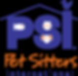 Pet Sitters International.png