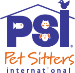 Pet Sitters International.png