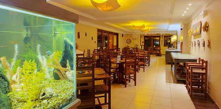 Restaurante1915.jpg
