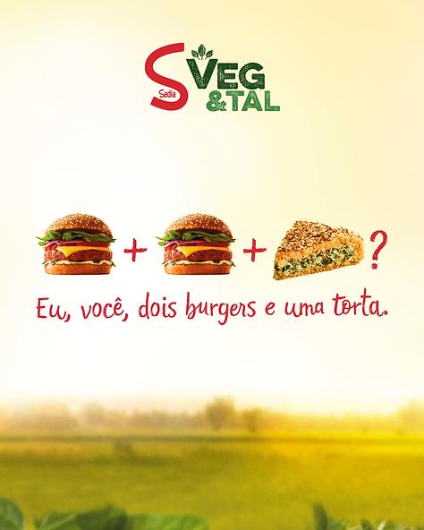 11_NPS-dois_burgers.png