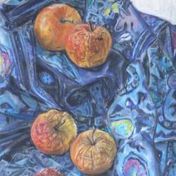 Apples (fragm.)