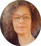 image de profil Sophie Sabatier Duval rd