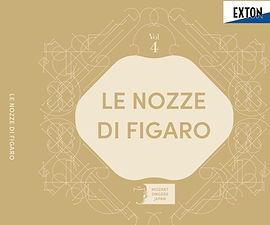 Figaro_CD_visual.jpg