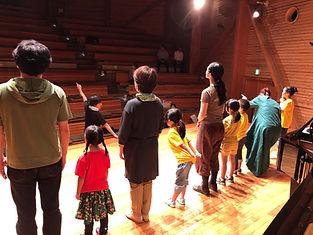 信州国際音楽村WS.jpg