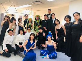 魔法の笛 神奈川音楽堂.jpg