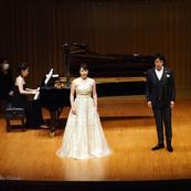 BunyaSayuri_KanayamaKyosuke_IshinoMaho.jpg