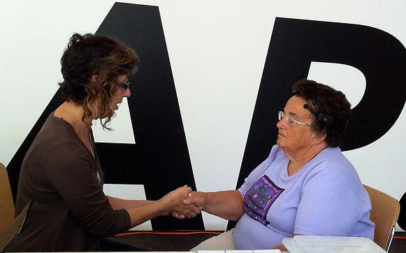 WomanTeacherHolding hands.jpg