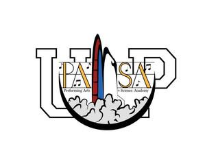 Introducing PASA UP