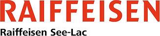 Logo BR See-Lac.JPG
