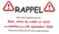RAPPEL_bons-notecredit.jpg