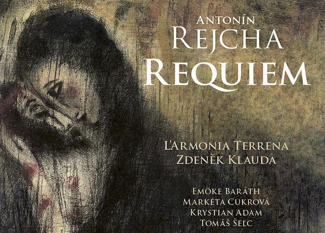 Rejcha-Requiem.jpg