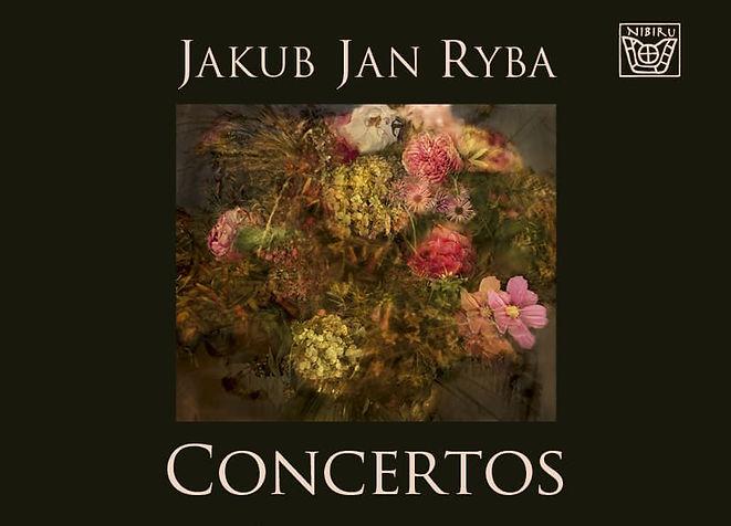 Ryba-Concertos.jpg