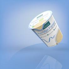 Porridge (4).jpg