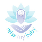Relax-My-Baby-COLOUR-NO-STRAPLINE.jpg