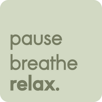 Pause-Relax-Breathe.png