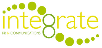 Integrate-Logo.jpg