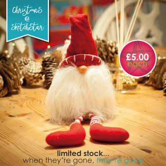 Sitting-Santa-Red.jpg