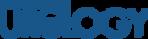 HEU-Logo.png