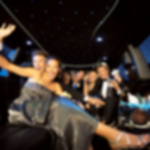 limo, prom limo, kids limo, student limo, celebrate, date night