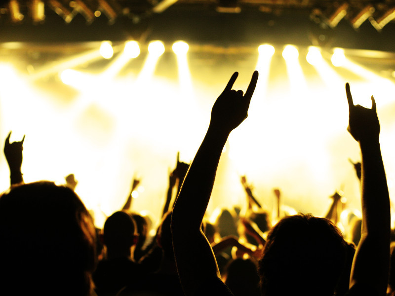 MB Concert Service, concert, transpotation to concert, music, dinner, drinks