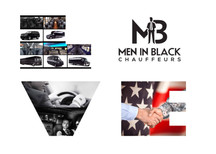 mib, men in black, men in blac transportation, love mib, mib love, love silhouette, love letters, love yor transportation, graphic design love