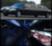 towncar, towncar stretch limo,limousine,