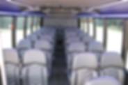 28 seater minibus, minibus for hire, book minibus online, minibus quote, affordable minibuses, inside of minibus, inside of 28 passenger minibus, executive mini bus, mini bus, minibus with lighting