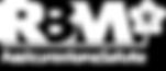 logo_RBM_bianco.png