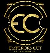 emperors cut.png