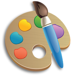 paintbrush_pallette_400_clr_15266.png