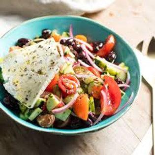 Greek Salad Special