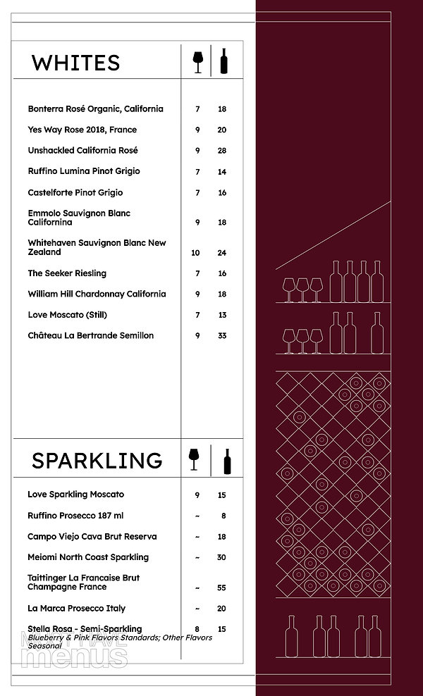 Dine In Wine List Menu_page-2.jpg