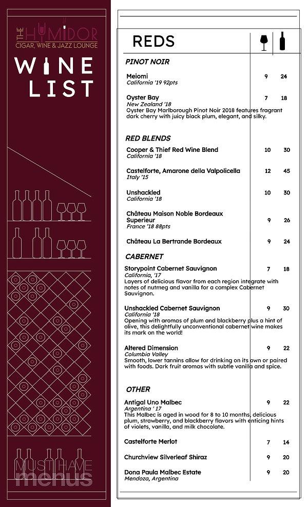 Dine In Wine List Menu_page-1.jpg