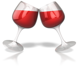 wine_toast_pc_400_clr_4449.png
