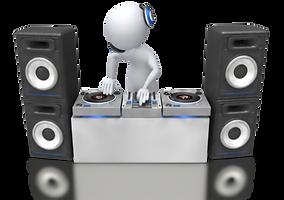 dj_mixing_turntables_400_clr_5384.png
