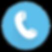 phone-1439839_960_720.png
