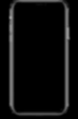 5cb0633d80f2cf201a4c3253.png