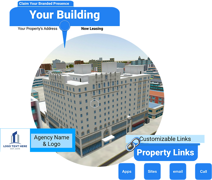 New Your building.png