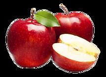apple-cider.png