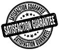 satisfaction-guarantee-red-grunge-stamp-