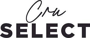 CruSelect_Logo.jpg