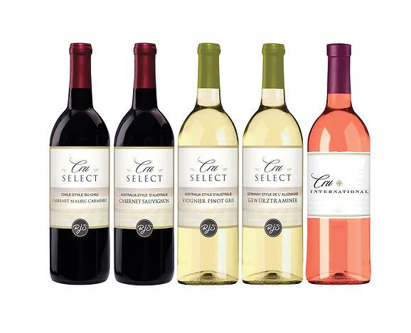 Spring-wineclub.jpg