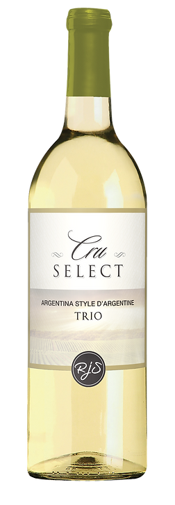 BottleMockUp_Select_Trio-White.png